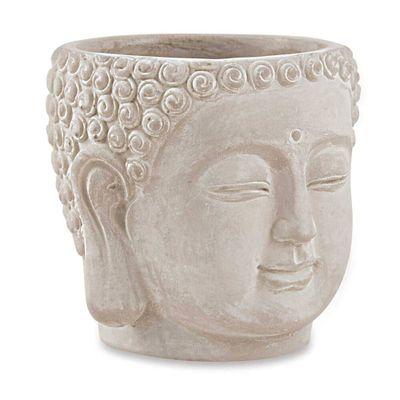 cachepot-cinza-em-cimento-11894