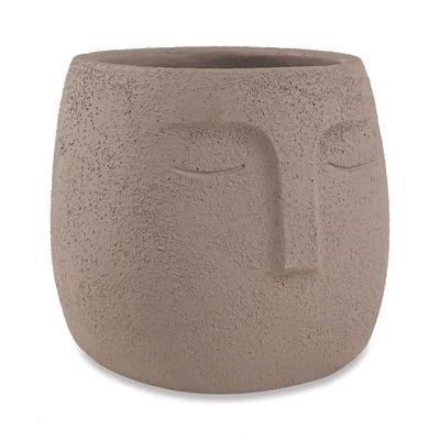 cachepot-cinza-em-cimento-11913