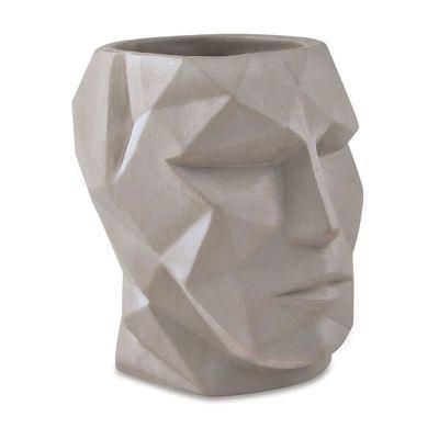 cachepot-cinza-em-cimento-11918