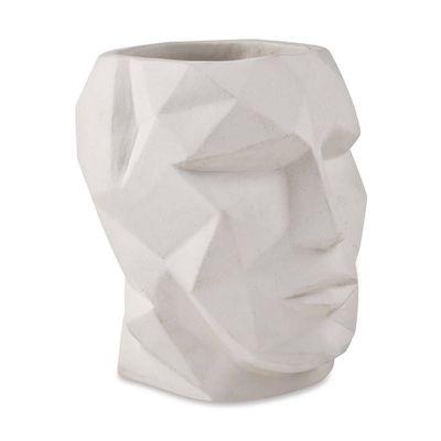 cachepot-branco-em-cimento-11920