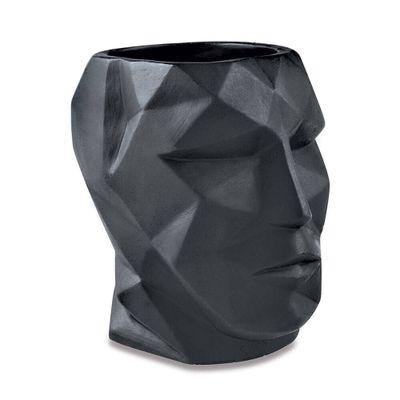 cachepot-preto-em-cimento-11922