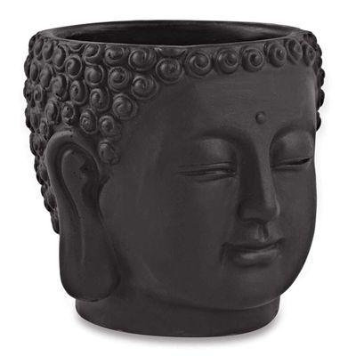 cachepot-preto-em-cimento-11892