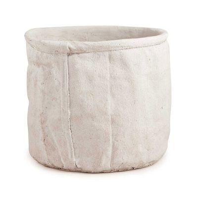 cachepot-em-cimento-12126