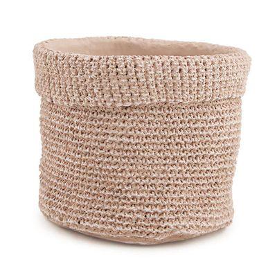 cachepot-em-cimento-12131