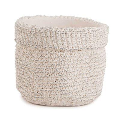 cachepot-em-cimento-12132