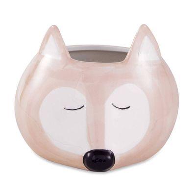 cachepot-raposa-em-ceramica-12170