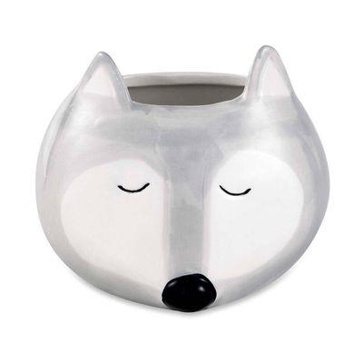 cachepot-raposa-em-ceramica-12175