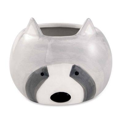 cachepot-guaxinim-em-ceramica-12176