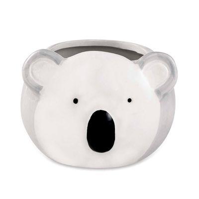cachepot-coala-em-ceramica-12177