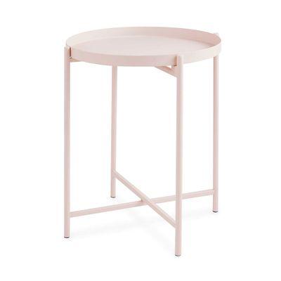 mesa-lateral-metal-12196
