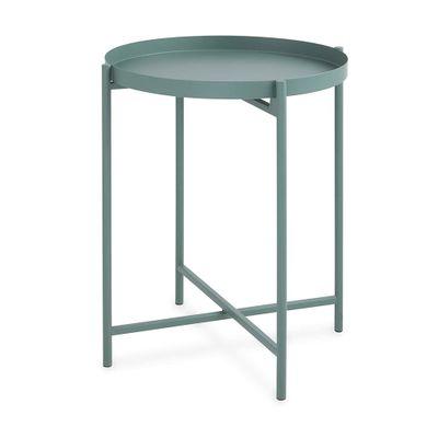 mesa-lateral-metal-12197