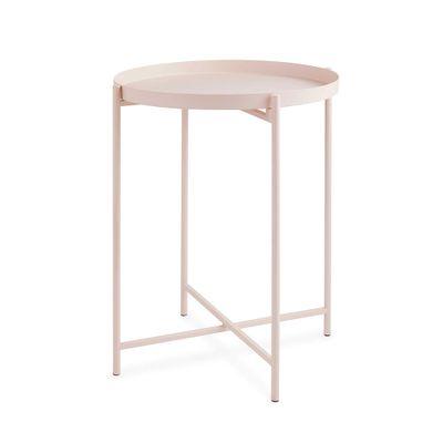 mesa-lateral-metal-12199