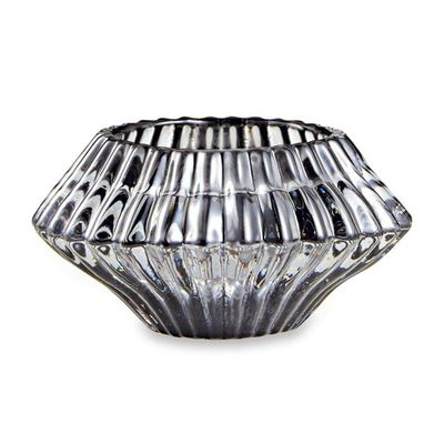 porta-velas-fume-em-vidro-12292_A