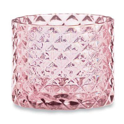 porta-velas-rosa-em-vidro-12294_A