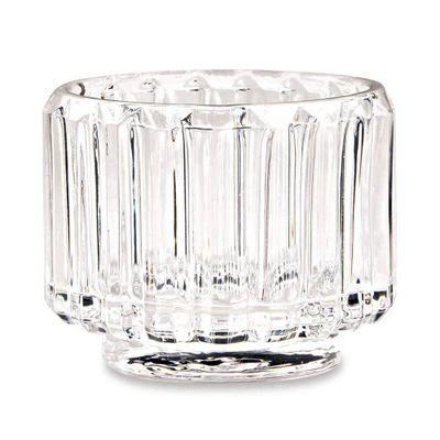 porta-velas-em-vidro-12297_A