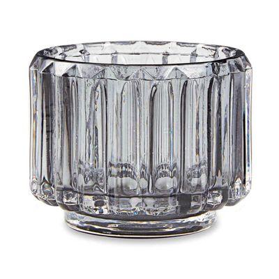 porta-velas-fume-em-vidro-12300_A