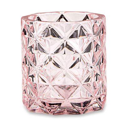 porta-velas-rosa-em-vidro-12302_A