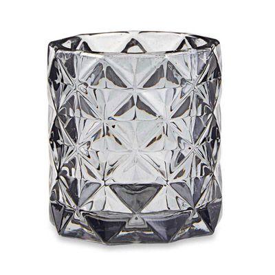 porta-velas-fume-em-vidro-12304_A