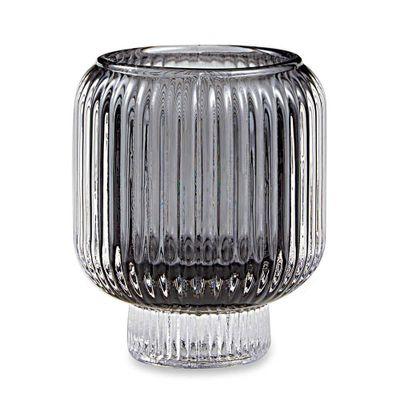 porta-velas-fume-em-vidro-12308_A