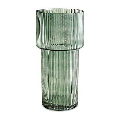 vaso-em-vidro-12452