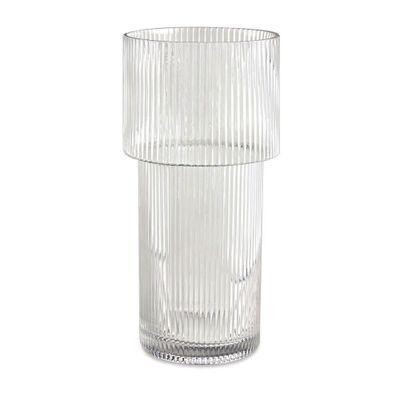 vaso-em-vidro-12453