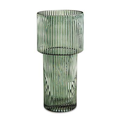 vaso-em-vidro-12454