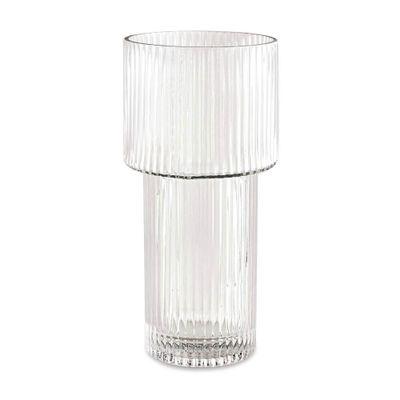 vaso-em-vidro-12455