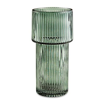 vaso-em-vidro-12456
