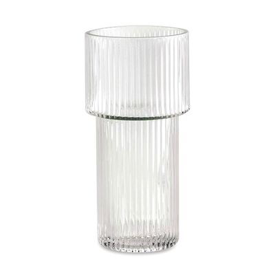 vaso-em-vidro-12457