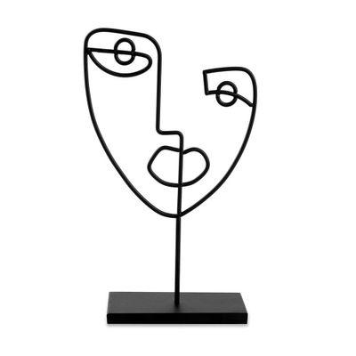 escultura-preta-em-metal-12466