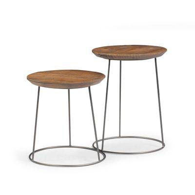 mesas-centro-duo
