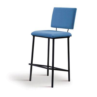 banqueta-marcele-azul-jeans