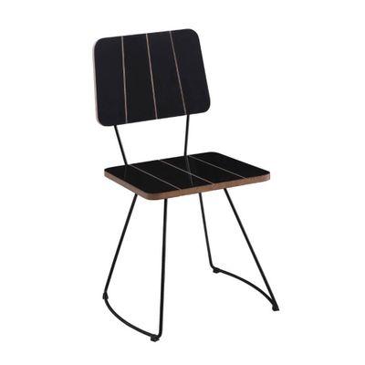 cadeira-costela-meia-lua-preta