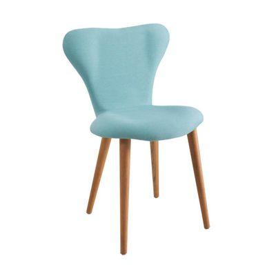 cadeira-jacobsen-azul-turquesa