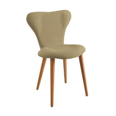 cadeira-jacobsen-bege