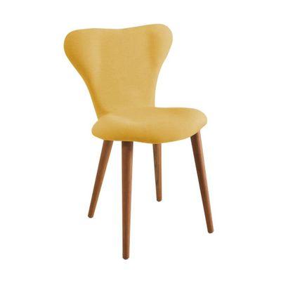 cadeira-jacobsen-amarelo