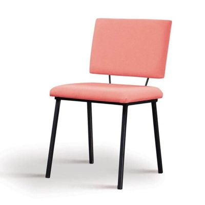 cadeira-antonella-coral
