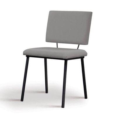 cadeira-antonella-cinza