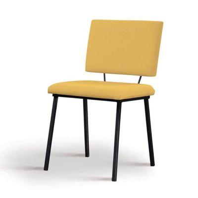 cadeira-antonella-amarelo