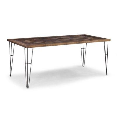 mesa-mosaico-190