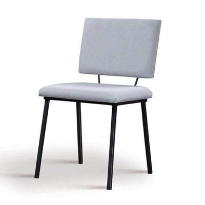 cadeira-antonella-gelo-lateral