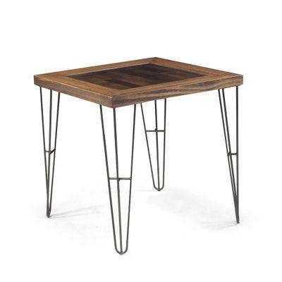 mesa-lateral-mosaico