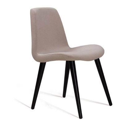 cadeira-eames-bege