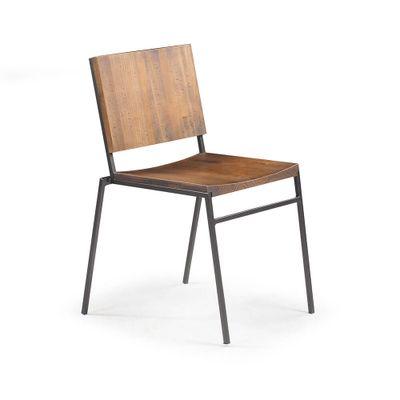 cadeira-pub