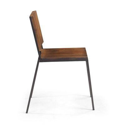 cadeira-pub-lateral
