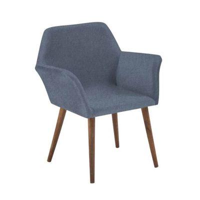 cadeira-pinguim-base-palito-azul-jeans-lateral