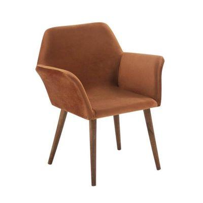 cadeira-pinguim-base-palito-caramelo-lateral