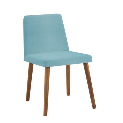 cadeira-pri-azul-turquesa