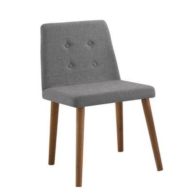 cadeira-vega-cinza