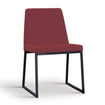 cadeira-yanka-marsala-lateral